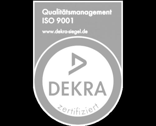 iso-9001-logo-galacktica-lingen-lackiererei-lackierungen-lingen