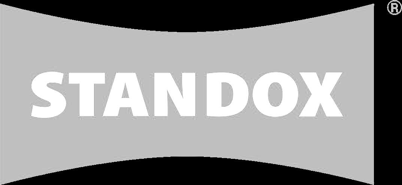 standox-logo-lingen-lackiererei-galacktica